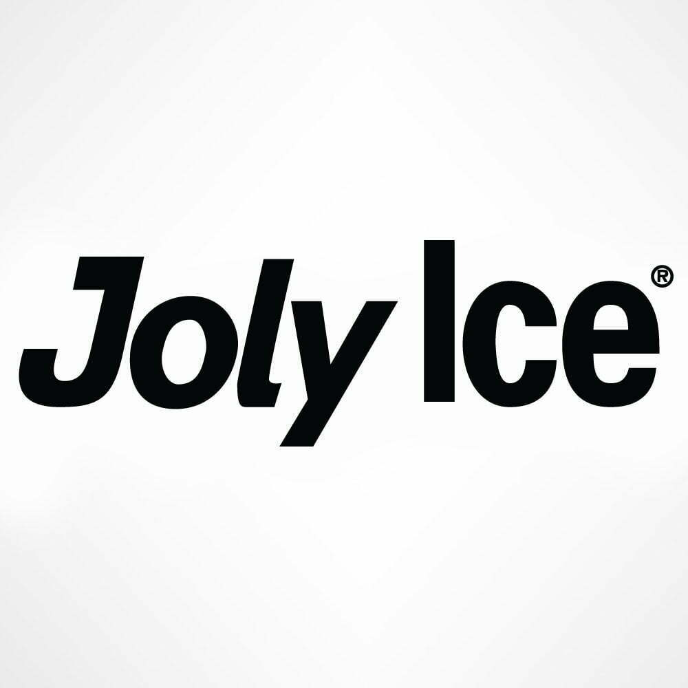 JolyIce
